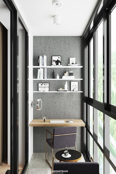 Design Means Business: Office Trends for 2018 - Photo 1 of 5 -