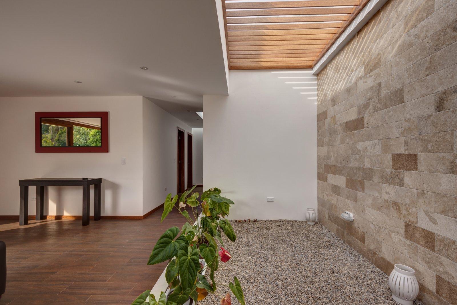Outdoor  Casa Mirador