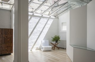 Photographer's Loft
