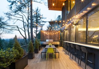 Top 5 Homes of the Week With Outstanding Outdoor Spaces - Photo 5 of 5 -