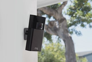 5 of the Best-Looking Home Security Systems Out There - Photo 7 of 8 -