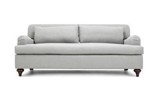 Clad Home Whittier Sofa