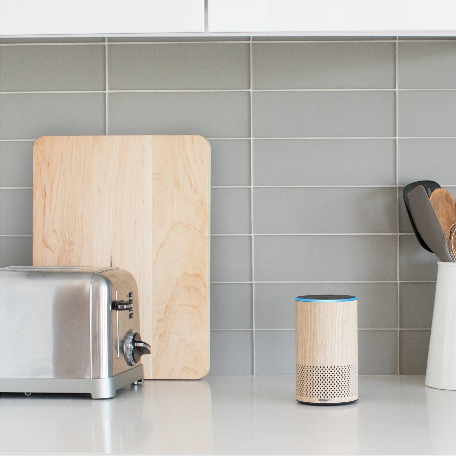 8 Smart Gadgets to Supercharge Your Kitchen