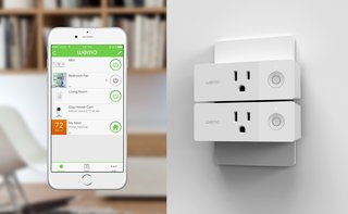 8 Smart Gadgets to Supercharge Your Kitchen - Photo 6 of 8 -