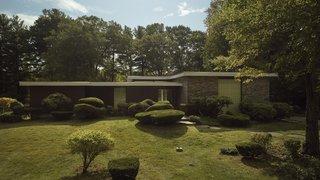 An Irresistible Midcentury in Massachusetts Asks $700K - Photo 6 of 6 -