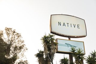 Do Malibu in Style With the Native Hotel, a Rejuvenated Hollywood Favorite - Photo 2 of 10 -