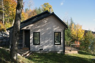 Top 5 Cabins of the Week That Bring Warmth to the Wilderness - Photo 4 of 5 -