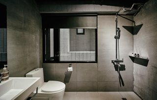 Go Off the Beaten Path at This Interactive Design Hotel in Taipei - Photo 12 of 14 -