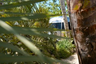 A Unique Airstream Hotel Offers an Exciting Escape From the Everyday - Photo 7 of 8 -