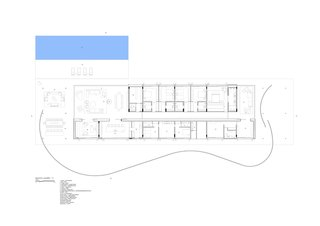 A look at the floor plan.