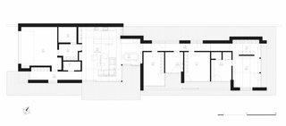 Here is the floor plan.