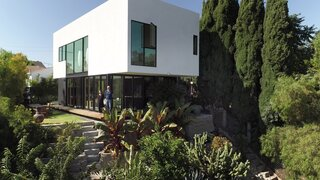 With Three Good Reasons and $400K, an L.A. Couple Build the ADU of Their Dreams