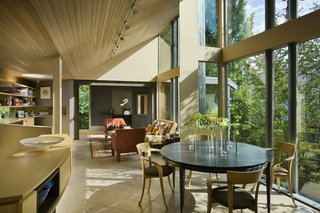 Top 5 Homes of the Week With Delightful Dining Areas - Photo 5 of 5 -