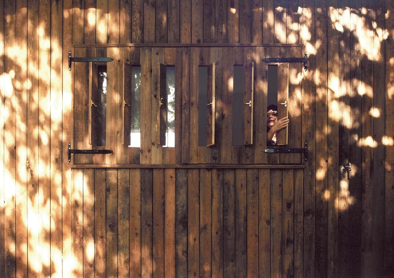 Windows, Wood, Metal, Sliding, and Picture  Best Windows Metal Sliding Photos