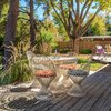 Photo 16 of Mid-Century Modern Ranch in Denver's Sought-After Krisana Park modern home