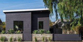 Homeside House | HMDG Inc.