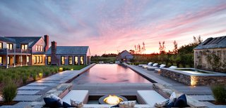 Top 5 Homes of the Week With Pools That Make a Splash - Photo 2 of 5 -