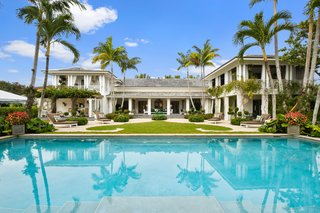 Kips Bay Decorator Show House Palm Beach Is Up For Grabs