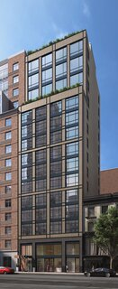 Douglas Elliman Development Marketing To Oversee Sales and Marketing for Graydon Chelsea