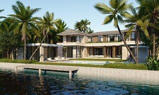 $27 Million Miami Beach Estate Features a Wellness Center