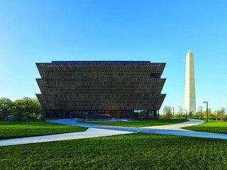 (Black)Architecture