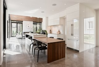 Top 5 Homes of the Week With Delightful Dining Areas - Photo 2 of 5 -