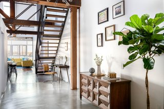 Top 5 Homes of the Week That Celebrate Loft Living - Photo 1 of 5 -