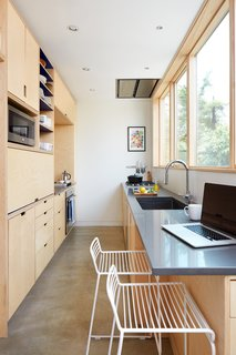 Top 5 Homes of the Week With Kitchens We Can't Get Enough Of - Photo 4 of 5 -
