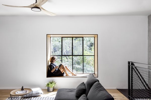 Top 5 Homes of the Week With Remarkable Reading Nooks