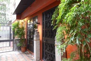 Leong Fee Terrace