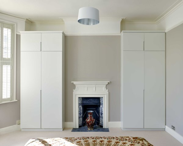 Top 5 Homes of the Week With Sensational Fireplaces