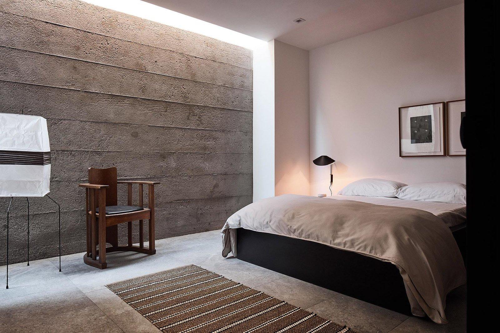 MAK Studio Noe Valley Residence