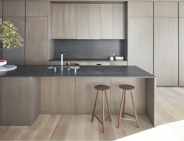 5 Key Tips For Picking Out New Kitchen Cabinets