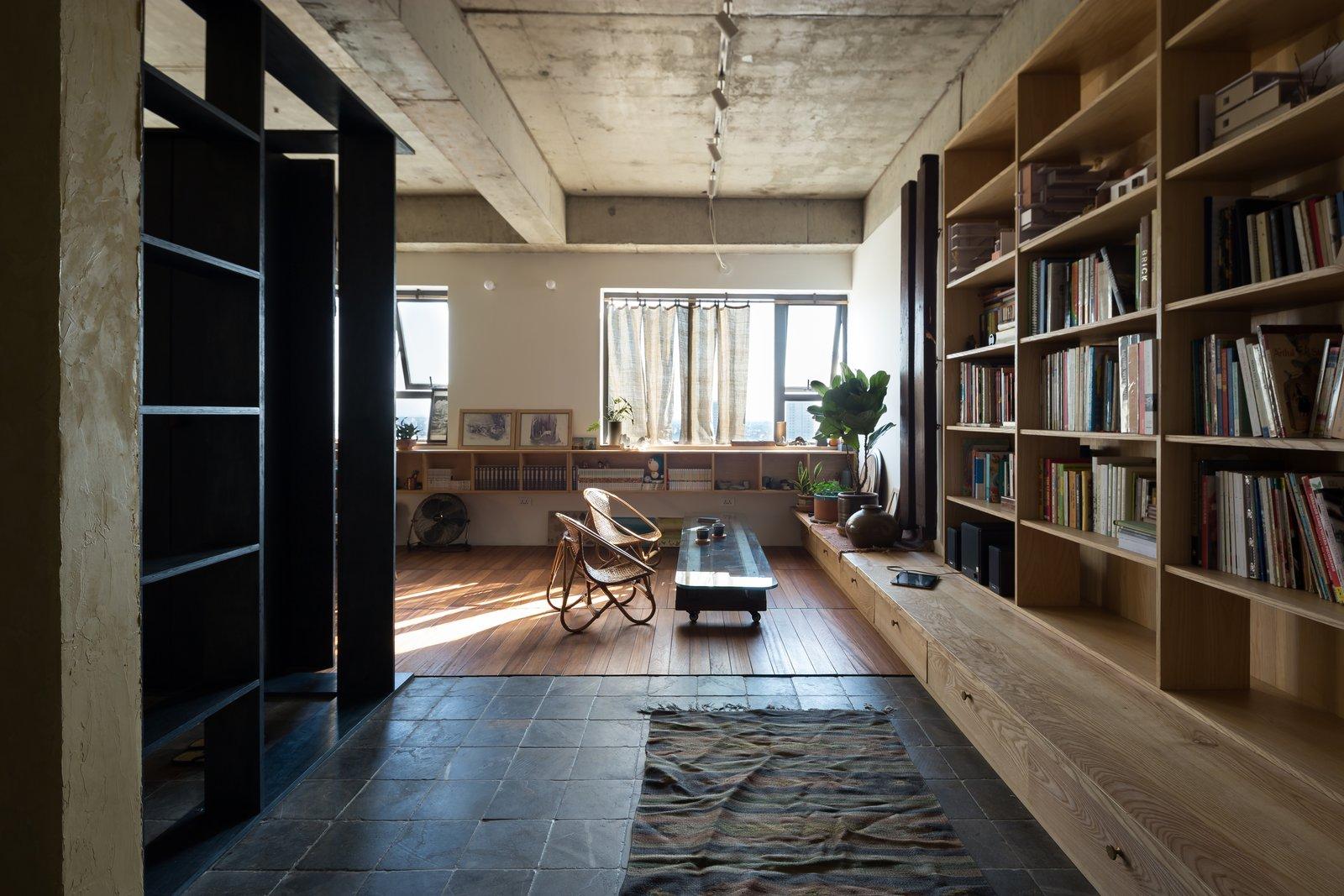 1110 apartment