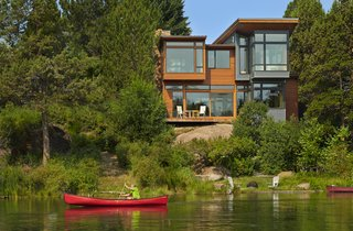 Top 5 Homes of the Week With Waterfront Views - Photo 2 of 5 -