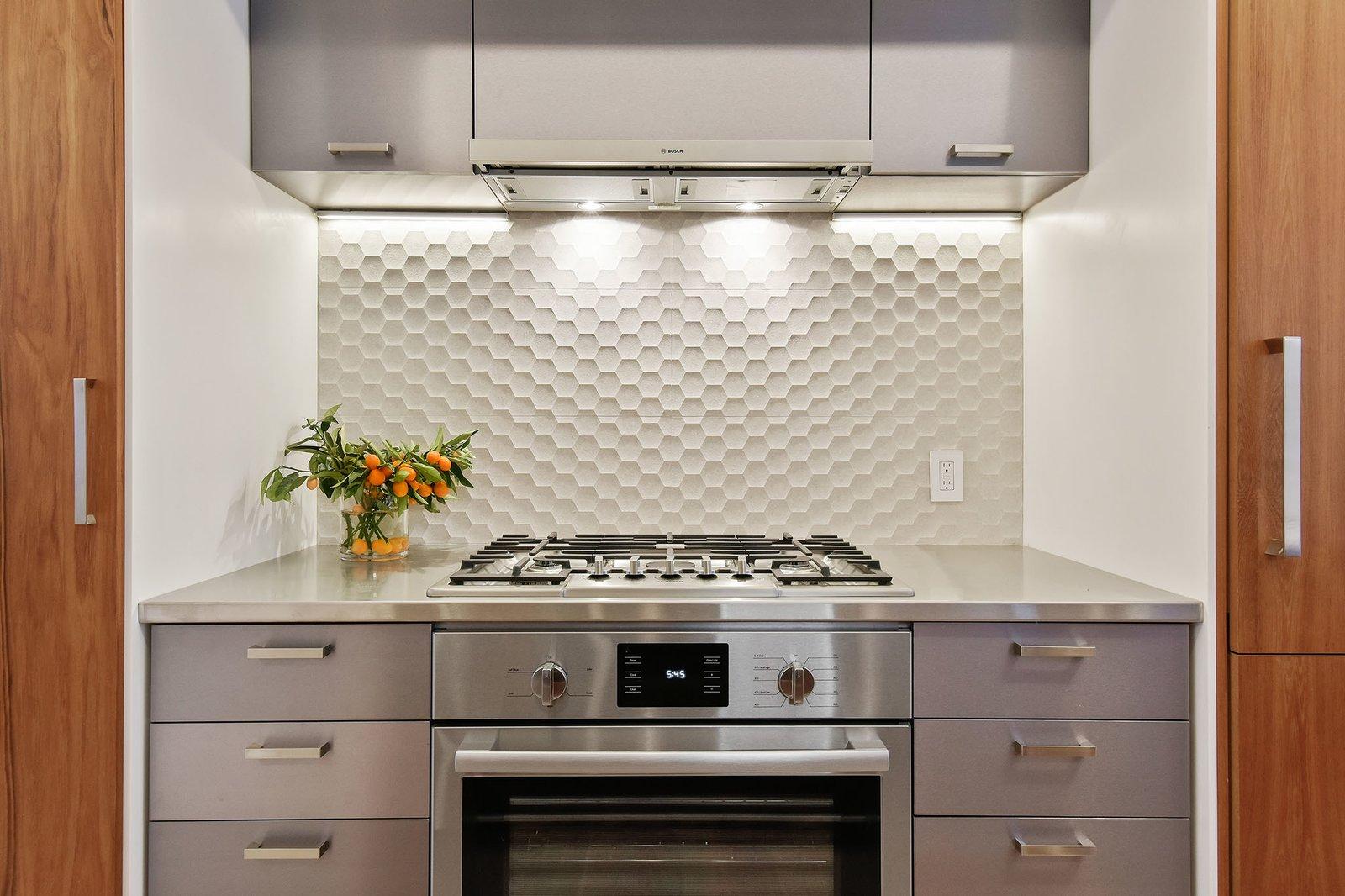 Kitchen  For Sale: 188 Quane Street