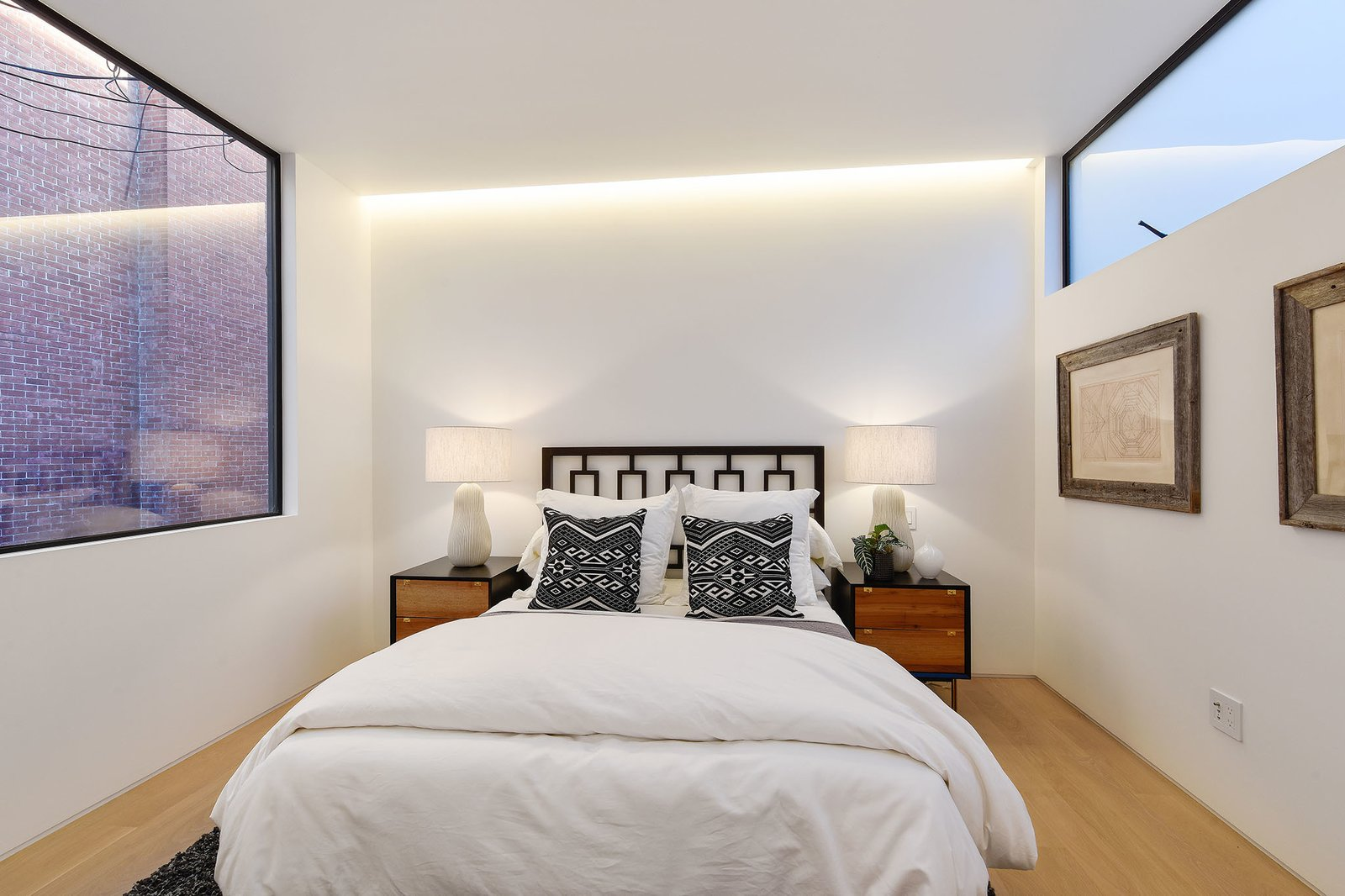 Bedroom  For Sale: 188 Quane Street