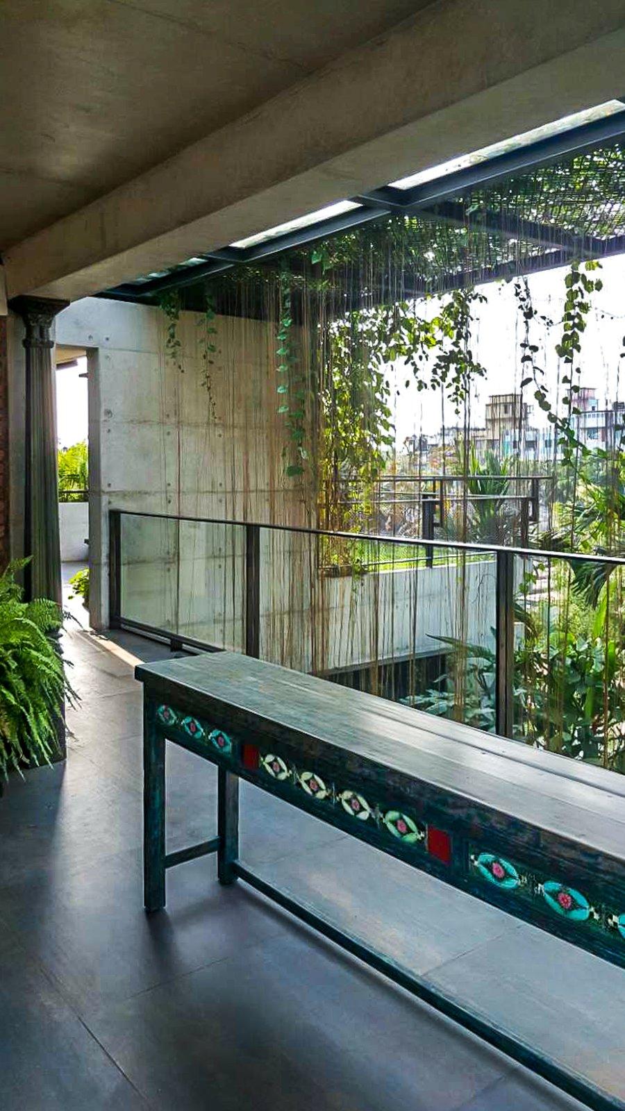 Hallway  Best Photos from DIPU & SHARMIN RESIDENCE