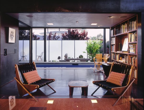 Best 46 Modern Living Room Vinyl Floors Design Photos And