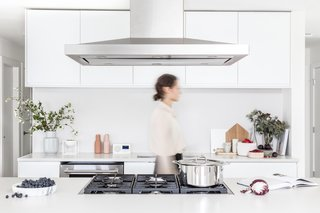 Top 5 Homes of the Week With Kitchens We Can't Get Enough Of