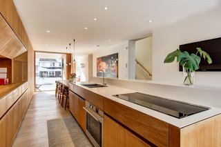 Top 5 Homes of the Week With Kitchens We Can't Get Enough Of - Photo 5 of 5 -