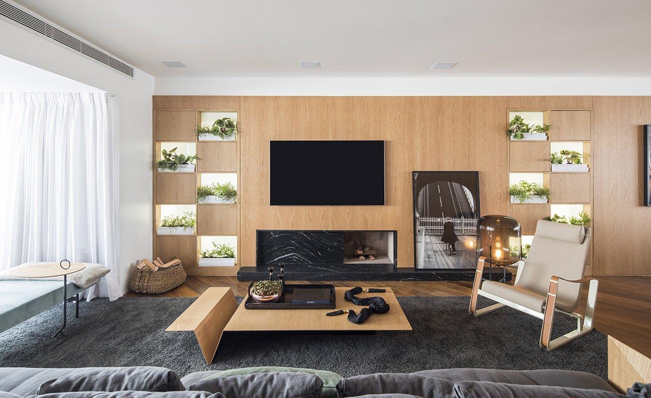 CKO Apartment