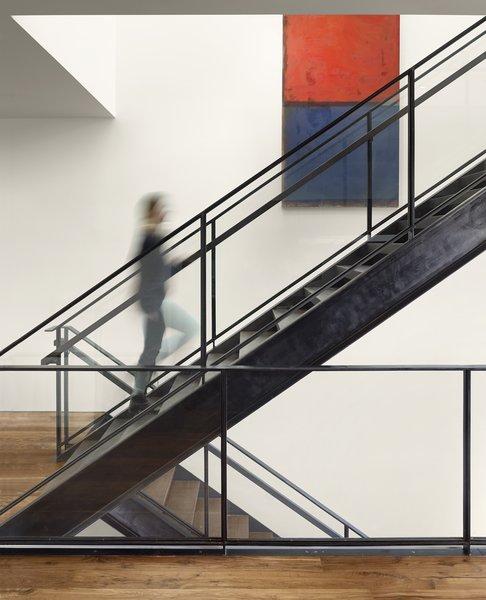 943 Staircase Design Photos And Ideas