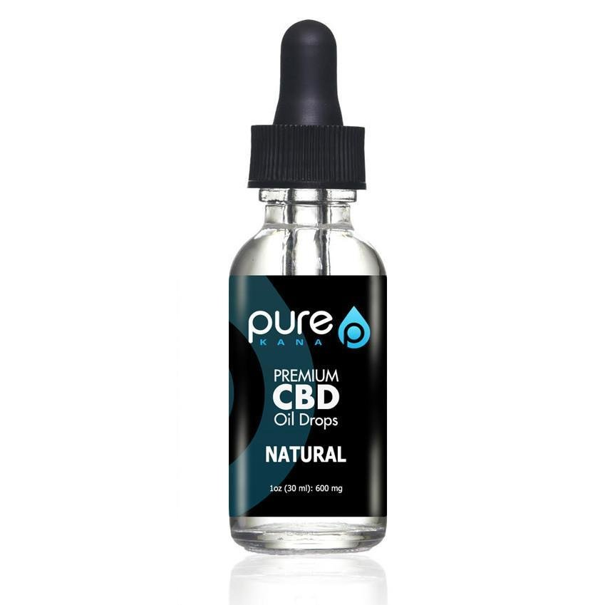 All about CBD oil for anxiety and depression Collection of 3