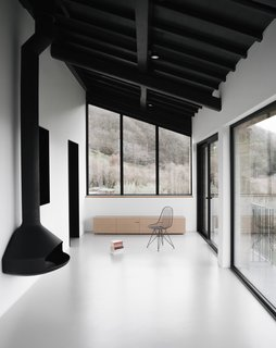 Top 5 Homes of the Week That Take Minimalism to the Max
