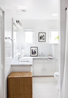 Top 5 Homes of the Week With Blissful Bathrooms - Photo 5 of 5 -