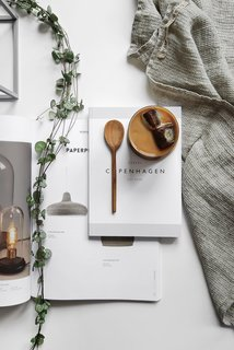 These Are the Items Every Coffee Snob Needs