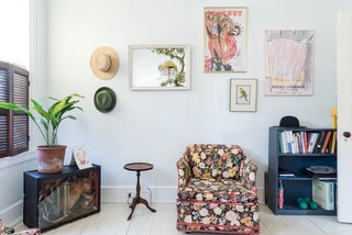 This Home's Style Is 'Psychedelic Grandma,' and It Works - Photo 10 of 10 -