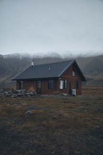 Top 5 Cabins of the Week That Bring Warmth to the Wilderness - Photo 3 of 5 -