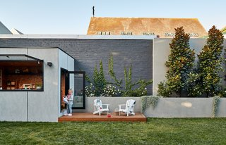 Top 5 Homes of the Week With Charming Kids' Rooms